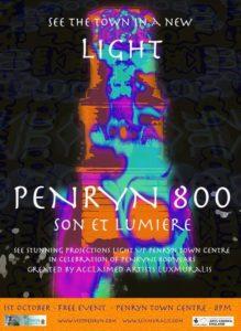 visit_penryn_son_et_lumiere